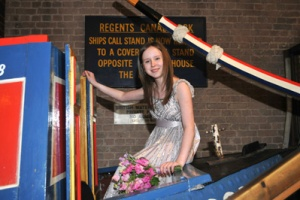 Bridesmaid_London_Canal_Museum