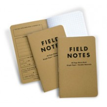 Field_Notes_Books