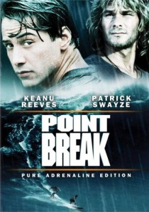 Point_Break_movie_poster