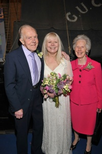 Dad_wedding_Canal_Museum