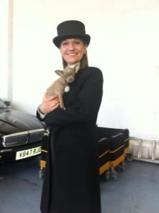 Julie_Farrier_Folkestone_Funeral_Director_chihuahua
