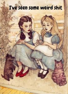 Alice_Dorothy_crossover