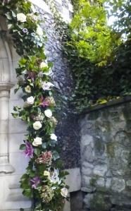 Floral_door_St_Bartholomew_the_Great_KarenJKHart