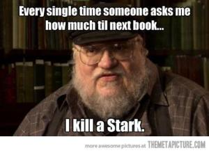 George_RR_Martin_Game_of-Thrones
