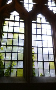 Cafe_window_St_Bartholomew_the_Great_London_KarenJKHart