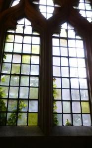 Cafe_window_St_Bartholomew_the_Great_London_KarenJKHart
