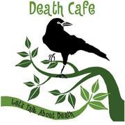 Death Cafe, San Carlos