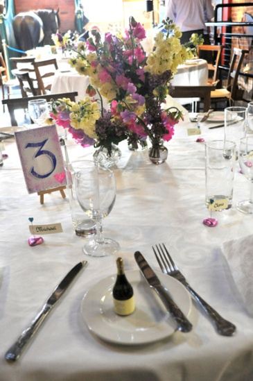 Wedding_table_Kare_JK_Hart