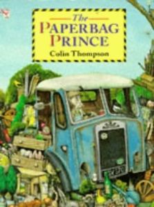 The_Paperbag_Prince_Colin_Thompson